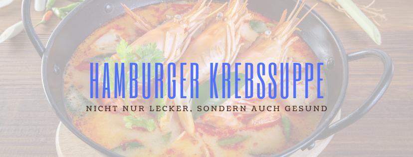 Rezept_-Hamburger-Krebssuppe