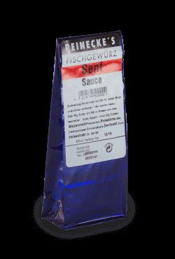 Reinecke's Senf-Sauce-Gewürz